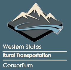 WSRTC Update, 6/6/2012: WSRTC Steering Committee to meet at the Western States Forum.