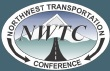 WSRTC Update, 4/15/2016: Consortium Steering Committee Meeting Held in Conjunction with NWTC