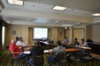 WSRTC Update, 7/26/2013: Annual WSRTC Steering Committee meeting held at Western States Forum